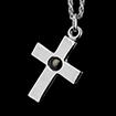 Carpenter's Cross